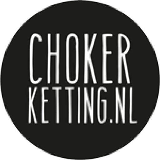 Chokerketting.nl